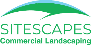 Sitescapes - Commercial Landscaping for Housebuilders