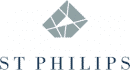 St Philips Homes