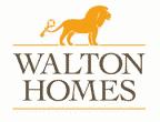 Walton Homes