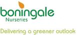 Boningale Nurseries