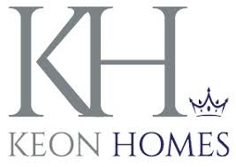 Sitescapes Continues Growth In Unprecedented Times - Exciting New Contract With Keon Homes