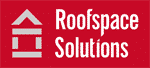 RoofSpace Solutions
